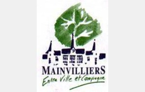 MAINVILLIERS